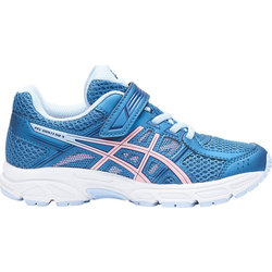 Asics Gel Contend 4 PS/GS - Kid's