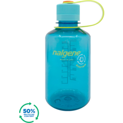 Nalgene Sustain Narrow Mouth Bottle - 16oz/473ml