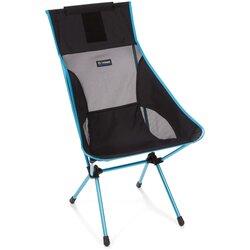 Helinox Sunset Highback Camp Chair
