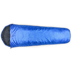 Chinook Thermopalm Mummy Sleeping Bag (0°C/32F)