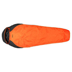 Chinook Kodiak Lite Sleeping Bag (-10°C/14F)
