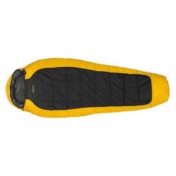 Chinook Everest Peak III Sleeping Bag (-15°C/5F)