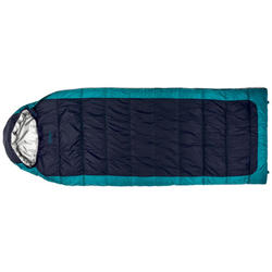 Chinook Everest Comfort II Sleeping Bag (-10°C/15F)