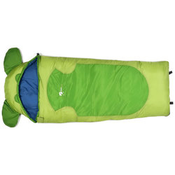 Chinook Cubs Sleeping Bag - 32F/0C