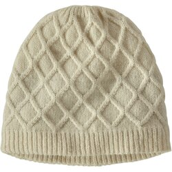 Patagonia Honeycomb Knit Beanie - Women's