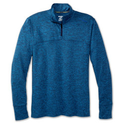 Brooks Dash 1/2 Zip - Men's - 2018