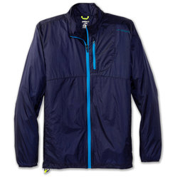 Brooks LSD Jacket - Men's