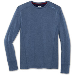 Brooks Notch Thermal Long Sleeve - Men's