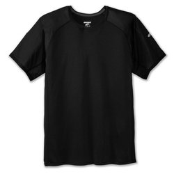 Brooks Stealth Short Sleeve - Men's