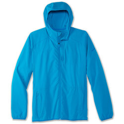 Brooks Canopy Jacket - Men's