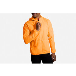 Brooks Canopy Jacket - Men's