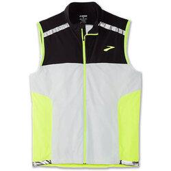 Brooks Carbonite Vest - Men's