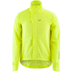 Garneau Sleet WP Jacket - Men's