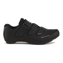 Bontrager Solstice Road Shoe - Men's