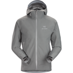 Arcteryx Zeta SL GORE-TEX Jacket - Men's