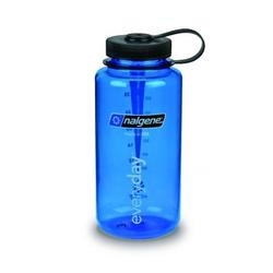 Nalgene Tritan Wide Mouth Bottle - 32oz / 946ml