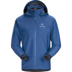 Arcteryx Beta AR GORE-TEX Jacket - Men's