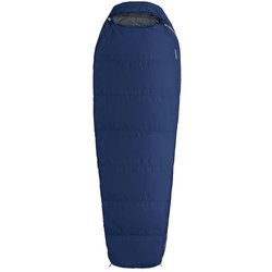 Marmot Nanowave 50 Semi Rec Sleeping Bag (10C/50F)