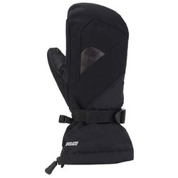 Gordini Aquabloc Down Gauntlet IV Mitt - Women's