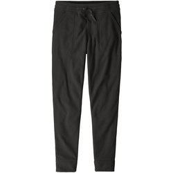 Patagonia Snap-T™ Pants - Women's