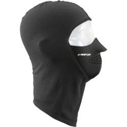 Seirus Neofleece® Headliner