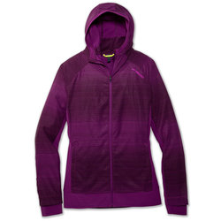 Brooks Canopy Jacket - Women's