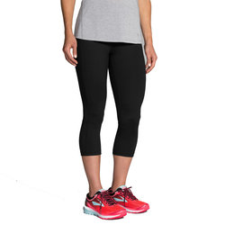 Brooks Greenlight Capri - Women's - 2018