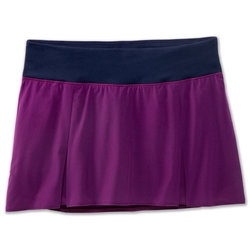 Brooks Chaser Skort - Women's