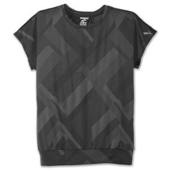 Brooks Array Short Sleeve - Women's