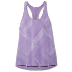 Brooks Array Tank - Women's