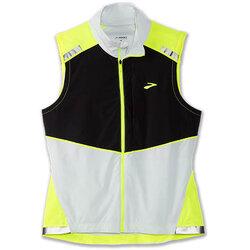 Brooks Carbonite Vest - Women's