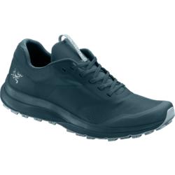 Arcteryx Norvan LD Shoe - Men's