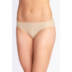 Exofficio Give-N-Go High Cut Brief - Women's