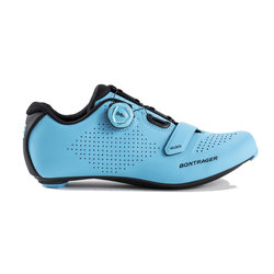 Bontrager Velocis Road Shoe - Women's