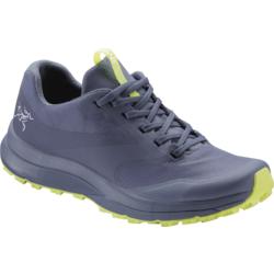 Arcteryx Norvan LD Shoe - Women's