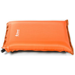 Chinook ChinookRest Self Inflating Pillow