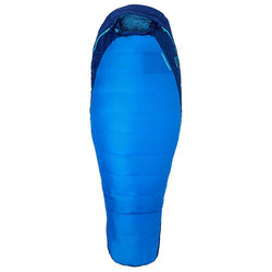 Marmot Trestles 15 Sleeping Bag (-9C/15F) - Women's