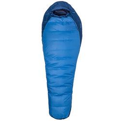 Marmot Trestles 15 Sleeping Bag (-9C/15F) - Long