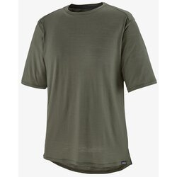Patagonia Merino Bike Jersey - Men's