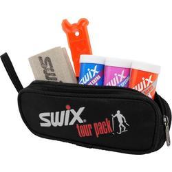 Swix Tour Pack P0020C