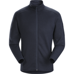 Arcteryx Covert Cardigan - Men's