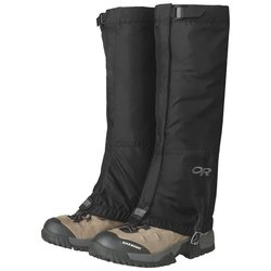 Outdoor Research Rocky Mountain High Gaiter - Men's