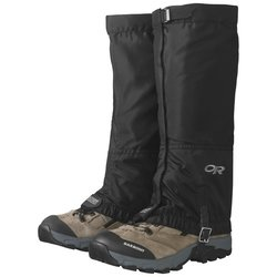Outdoor Research Rocky Mountain High Gaiters Women's