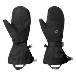 Outdoor Research Adrenaline Mitts - Women's