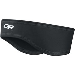 Outdoor Research Wind Pro Ear Band - One Size