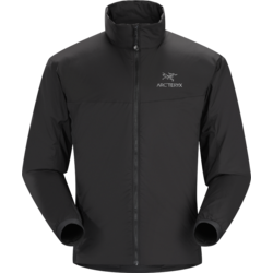 Arcteryx Atom LT Jacket - Men's