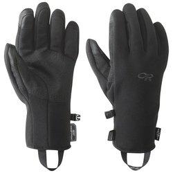 Outdoor Research Gripper Sensor Gore Windstopper Gloves