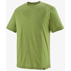 Patagonia Capilene Cool Trail S/S Shirt - Men's