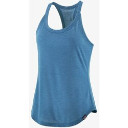 Patagonia Capilene® Cool Trail Tank Top - Women's