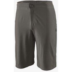 Patagonia Dirt Roamer Bike Shorts - Men's